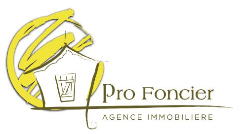 Agence Pro foncier