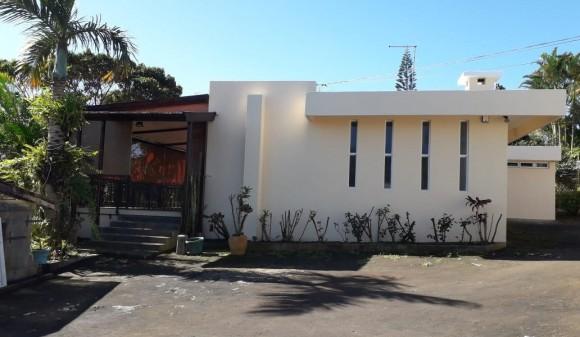 A vendre - Maison/Villa - floreal